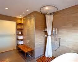 bathroom recessed recessed lighting bathroom recessed lighting