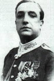 Mihail Lascăr