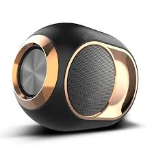 <b>Bluetooth Speaker</b> X6 Wireless Subwoofer TWS Bluetooth 5.0 ...