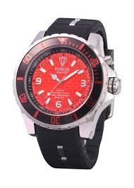 <b>Silver наручные часы</b>.