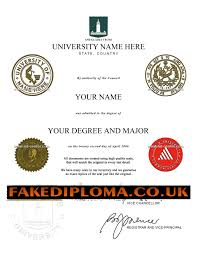 fake diploma fake degrees any college or university highest fake diploma fake degrees fake degree