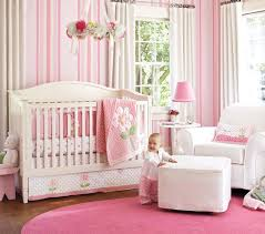 baby girl bedroom furniture sets with keyword baby girl room furniture