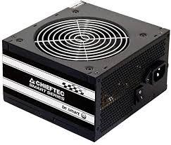 Amazon.com: <b>Chieftec GPS</b>-<b>700A8</b> 700W PS2 Black power supply unit
