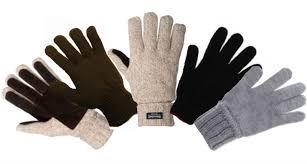 <b>Утепленные</b> рабочие перчатки - купить по цене от 29 рублей ...
