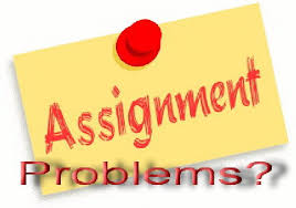 help with university assignments Free Assignment Help