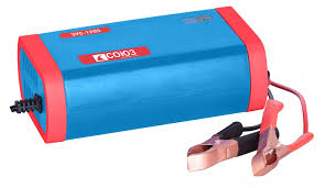 Инверторное зарядное <b>устройство СОЮЗ ЗУС-1205</b>