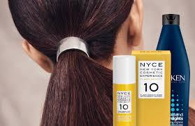 <b>Средства по уходу за</b> волосами: 10 новинок и бестселлеров ...