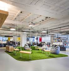 design office space online for good ideas about office designs on pinterest cheap cheap office spaces