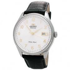 Купить <b>Часы Orient ER2J003W</b> выгодно в Минске | watchshop.BY