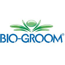 <b>BIO</b>-<b>GROOM</b> (БИО-ГРУМ) профессиональная косметика для ...