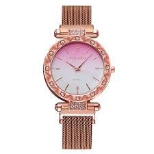 DQG <b>relogios</b>, женские часы из <b>нержавеющей стали</b>, кварцевые ...