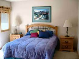 Simple Bedroom Designs For Small Rooms Simple Bedroom Designs For Small Rooms Home Design Ideas