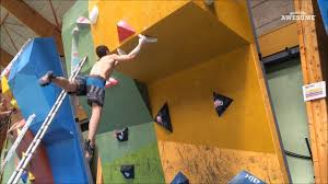 People are Awesome - Epic <b>Rock Climbing</b> Skills! - YouTube
