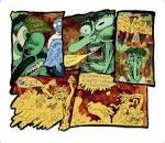 Images & Illustrations of cacogenesis