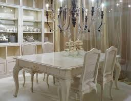 French Dining Room Chairs Romantic Rustic Dining Room Love The Mix Of Chairs French Dining