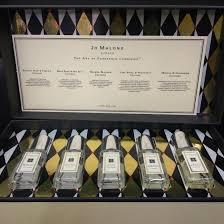 <b>НАБОР ОДЕКОЛОНОВ JO</b> MALONE – купить в Москве, цена 5 000 ...