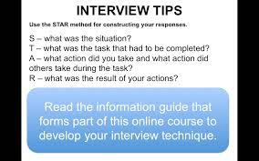paramedic interview questions and answers paramedic interview questions and answers