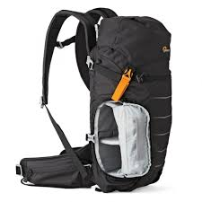 <b>Lowepro Photo Sport</b> BP <b>200AW</b> (Blue) Backpack — Richmond ...