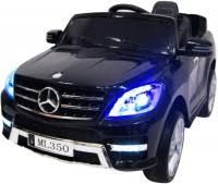 Детский <b>электромобиль</b> RiverToys <b>Mercedes</b>-<b>Benz ML350</b>