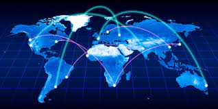 essay globalization likely to shift  wwwzednewsorg commentary  i s globalization about to change with the advent of a new nationalistic leaning administration in the united states the globalized economy faces a