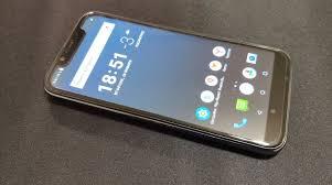 Обзор <b>смартфона Fly View Max</b>: недорогой, надежный и ...