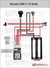 murata okr t 10 wiring diagram box mod schematy diy murata okr t 10 wiring diagram