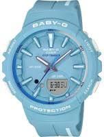 <b>Casio</b> BGS-100RT-2A – купить наручные <b>часы</b>, сравнение цен ...