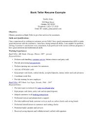 resume examples example resume general objective for resume  resume examples cover letter objective job resume government job resume objective example resume