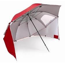 Палатки, <b>тенты</b>, зонты описание, характеристики, цены | Купить ...
