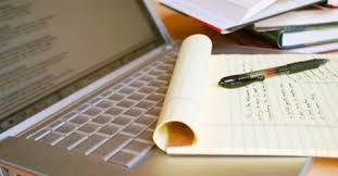 essay sat Dow ipnodns ruFree Essay Example   ipnodns ru act essay examples act essay examples  sat essay prompts examples  mla essay format
