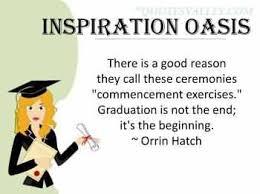 Graduation Quotes   amanda wallpapers