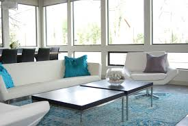 Teal And Grey Living Room Teal And Silver Living Room Living Room Design Ideas