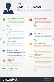 x  resume examples profile cover  tomorrowworld co  x  resume examples profile cover resume profile statement examples for objective   education and professional organization