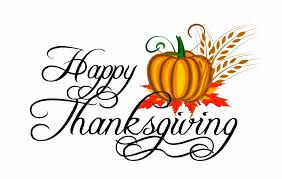 Image result for thanksgiving office hours