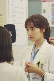 images about doctor medical students south park shin hye doctors