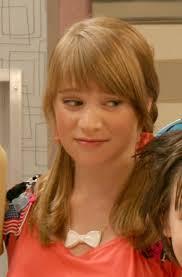 Amber Beattie