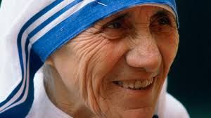 Mother Teresa's 1994 Message to the Supreme Court on Abortion ...