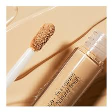 Buy <b>Sephora Collection</b> High Coverage Concealer | Sephora Australia