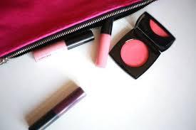 <b>MAC</b> Lipglass <b>Please Me</b>, Snob, Rebel, Le Blush Creme De Chanel ...