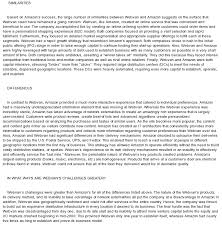 academic goals essayacademic goals essay essay on academic goals