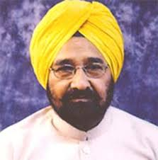 harmohinder-singh-chatha Chandigarh, Jan 28 : Haryana Assembly Speaker Harmohinder Singh Chatha resigned from his post Friday afternoon. - Harmohinder_Singh_Chatha