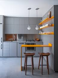 design compact kitchen ideas small layout: compact kitchen photos eecabfa  w h b p contemporary kitchen