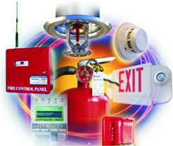 Картинки по запросу пожарная сигнализация