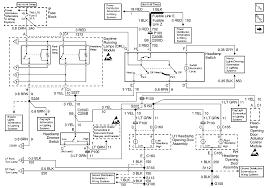 2006 sierra wiring diagram wiring auto engine wiring diagrams 2006 Sierra Wiring Diagram 2013 envoy brake light wiring search wiring diagram in addition 1994 silverado wiper switch wiring search 2006 gmc sierra wiring diagram