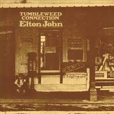 <b>Tumbleweed</b> Connection - Album by <b>Elton John</b>   Spotify