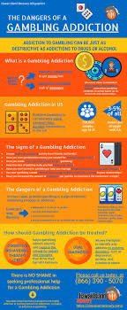 best ideas about addiction issues drunk driving the dangers of a gambling addiction