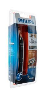 <b>Триммер Philips NT1150</b> купить недорого в каталоге интернет ...