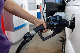 Former Group Managing Directors of NNPC say the petrol price cap of 145 Naira per litre is not harmonious with the liberalisation policy of Federal Govt