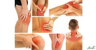 عکس, علت درد و خشکی بدن و اندامها بعد از بیدار شدن و درمان