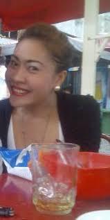 Sahara Michelle Omalde Ambong / Sahara Michelle Ambong ... - 3478592577